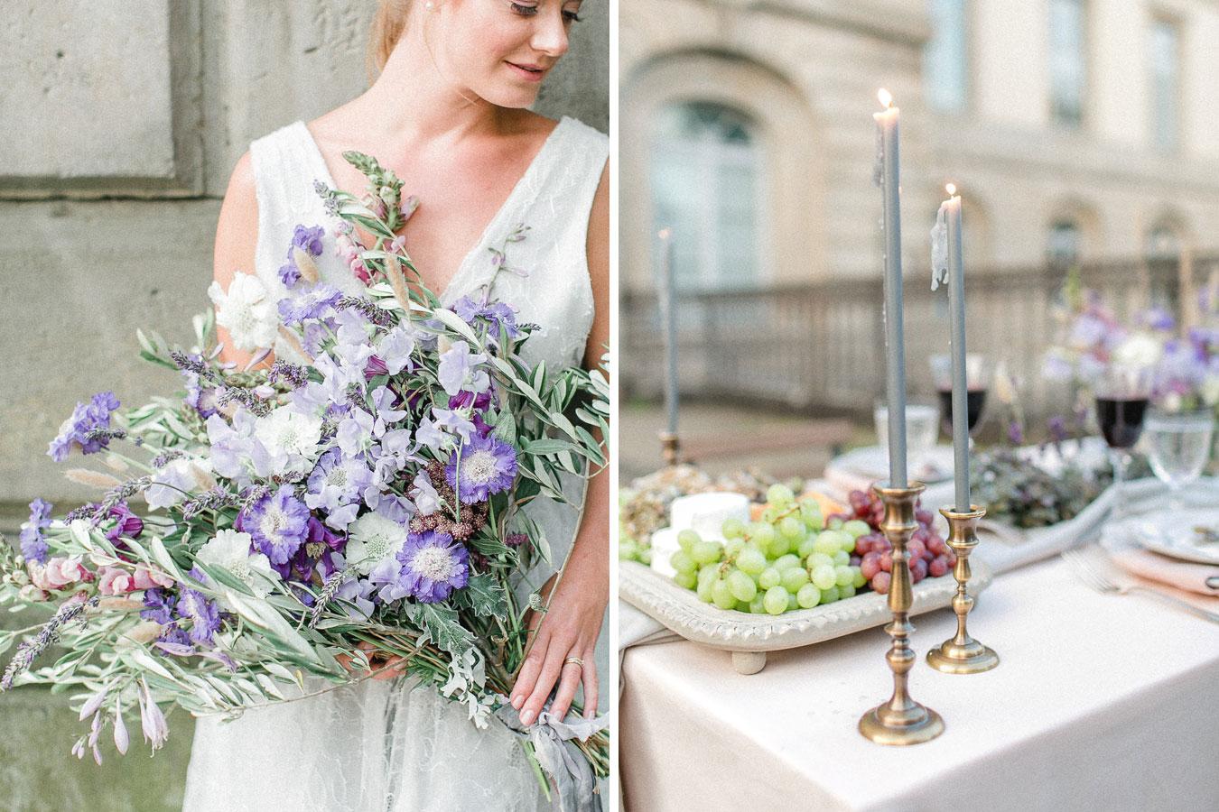Fine Art Provence Blumen