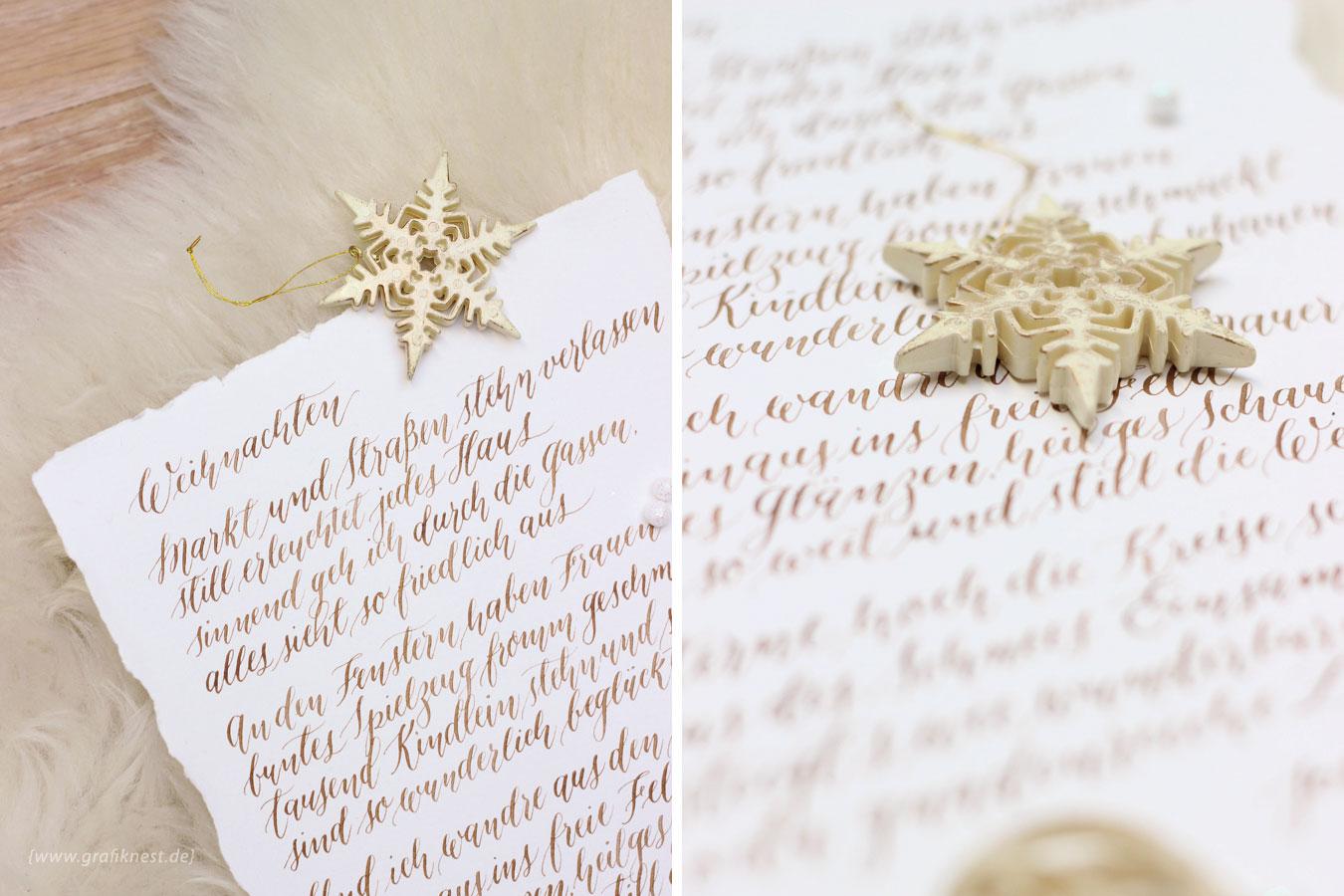 kalligrafiertes-weihnachtsgedicht-von-eichendorf-7